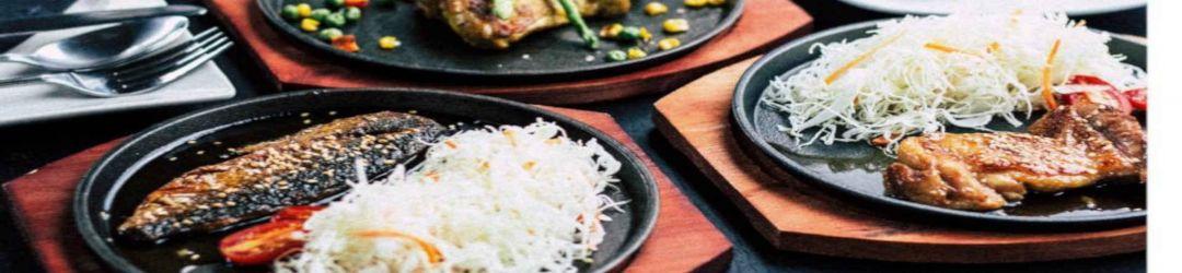Best Seafood Dine Out Restaurants In Delhi_4704_1