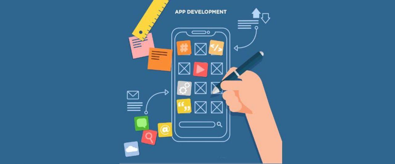 Get Custom App For Your Restaurant With APP Builder